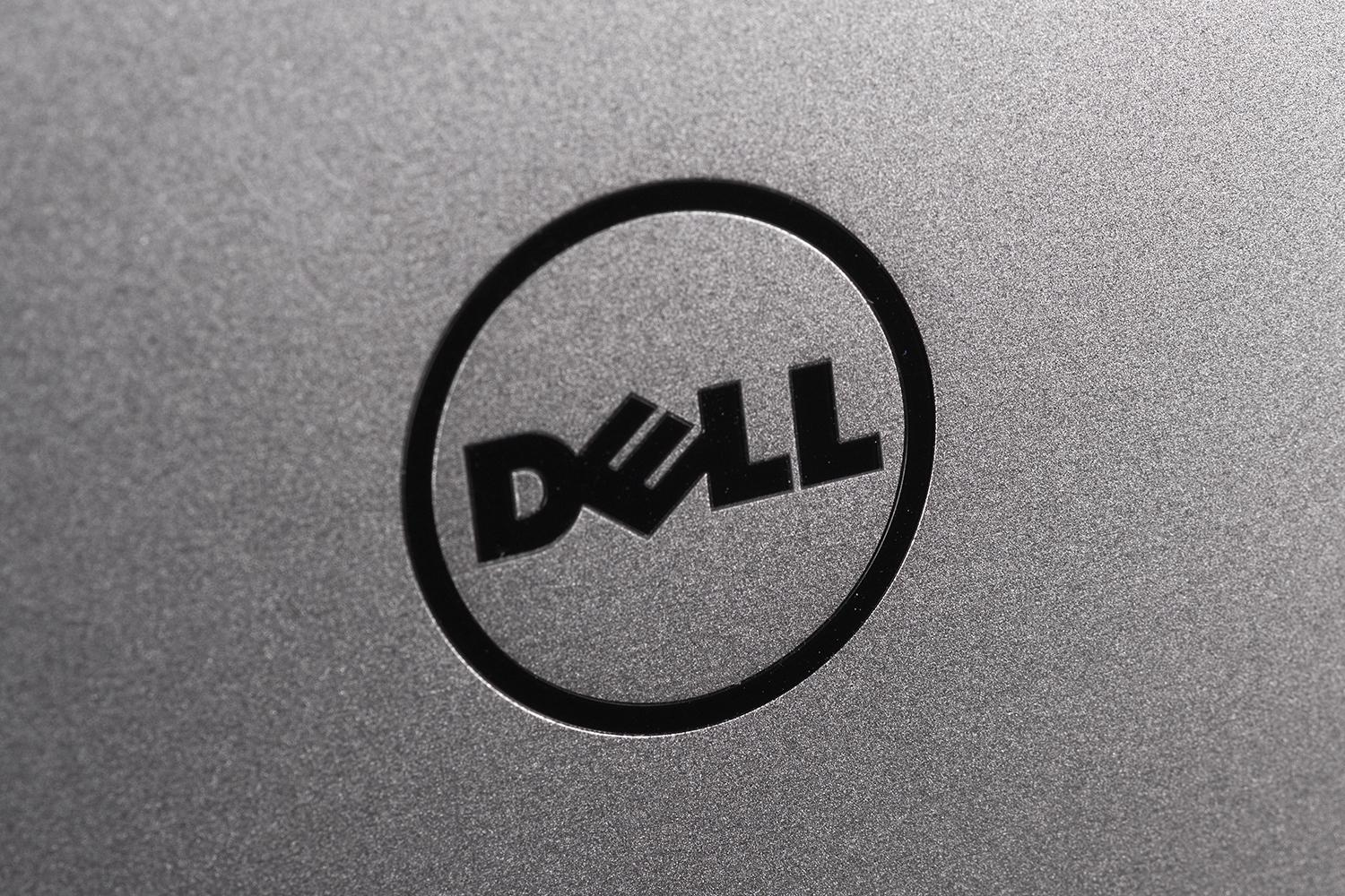 Dell AppAssure5 Backup & Recovery