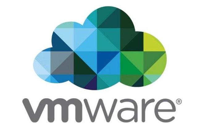 Vmware Workstation 8 Üzerinde Hyper-V Kurulumu ve Sanal Makine Paylaşımı