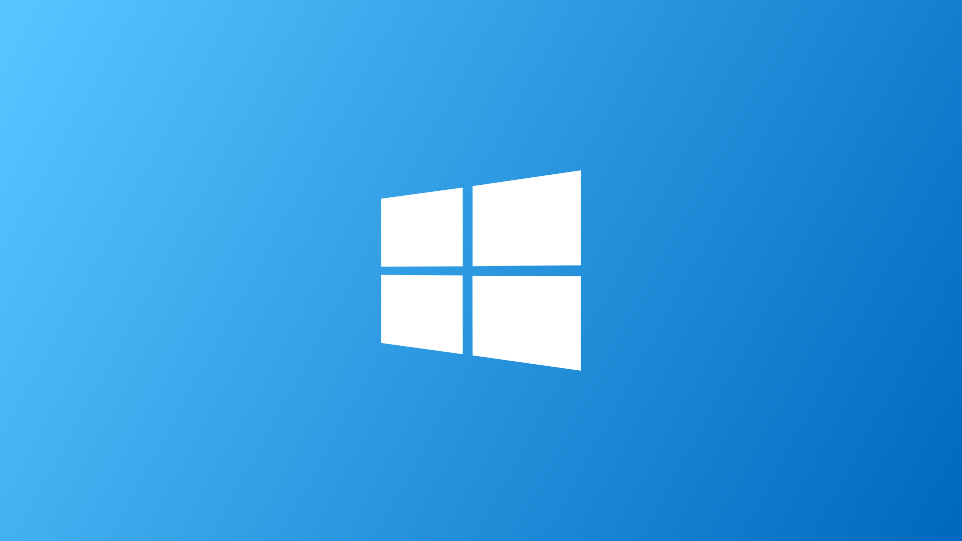 Windows Server 2012 R2 İle Virtual Domain Controller (VDC) Klonlama