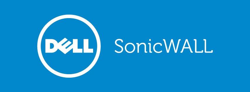 SonicWALL Content Filter Service CFS Kullanımı
